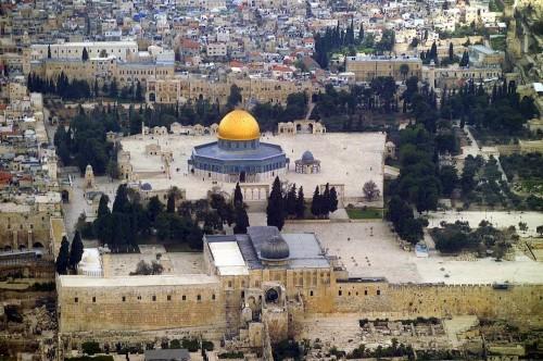 التعاون الإسلامي ترفض أي تسوية لا تتوافق مع حقوق الفلسطينيين