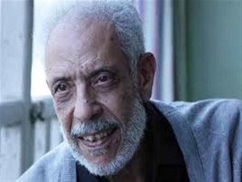 نبيل الحلفاوي معلقًا على مباراة الوداد والترجي :كرة القدم تطورت من رياضة لبيزنس
