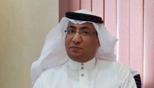 سياسي: قمم مكة رفضت الإجراءات الإسرائيلية غير القانونية في الأراضي الفلسطينية