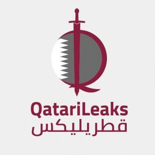 فضيحة تميم.. الجامعات الدولية في قطر ترفض استقبال المقبولين من أبناء الإمارة (فيديو)