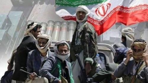"""اعتراف إيران بدعم الحوثيين.. رد """" شيطاني """" على قمم مكة"""