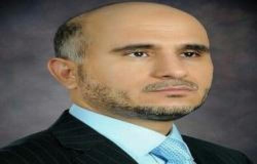 طواف: تباكي إيران على القدس عملية تبييض للمذابح باليمن والمنطقة