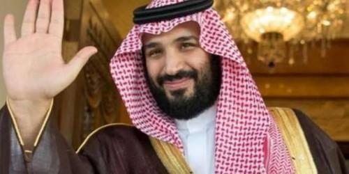 الدخيل: لا تستغربوا حملات الأعداء ضد بن سلمان