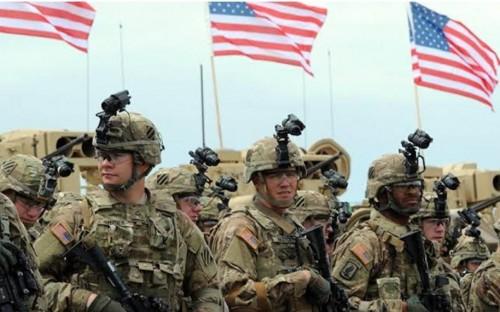 البنتاجون يبلغ البيت الأبيض: لا مجال لتسييس الجيش الأمريكى