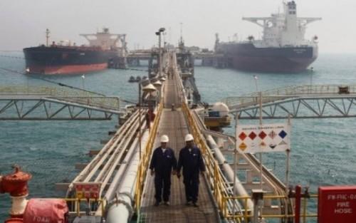 خوفًا من أمريكا.. تركيا ترضخ لوقف استيراد النفط من إيران