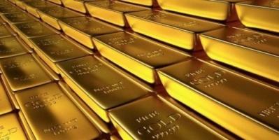 الذهب يشهد أعلى ارتفاعًا منذ شهرين ليسجل هذا الرقم