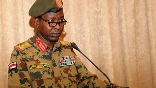 إعلامي يُحذر السودانيين من مصير الصومال