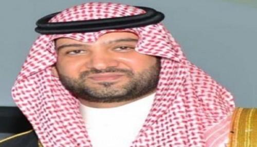 أمير سعودي: قطر دعمت الفوضى في اليمن والمنطقة