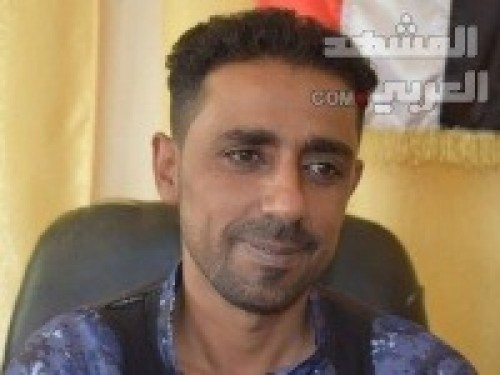 """مدير أمن الحوطة لـ""""المشهد العربي"""": خطة رمضان نجحت بنسبة 95%"""