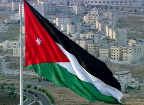 الأردن: غدا المتمم لشهر رمضان وأول أيام العيد الأربعاء