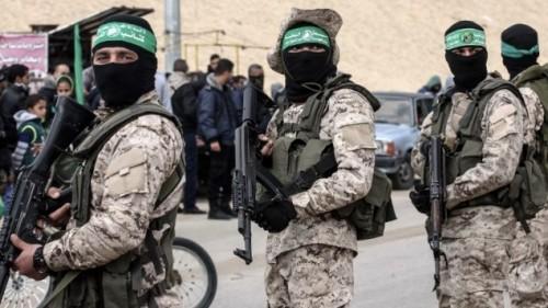 الحكومة الفلسطينية: حماس تمارس حملة استهداف ممنهجة ضد الإعلام الوطني