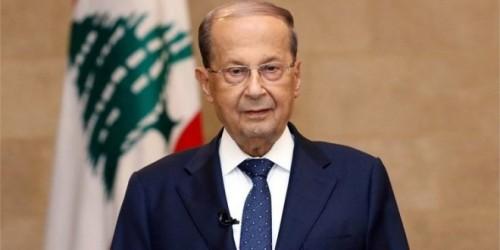 """رداً على هجوم طرابلس.. الرئيس اللبناني يتوعد بـ""""رد حاسم"""""""