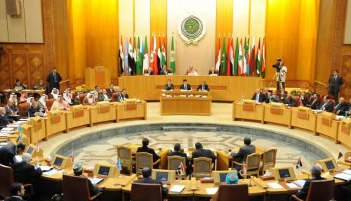 جامعة الدول العربية تدين الهجوم الإرهابى على طرابلس اللبنانية