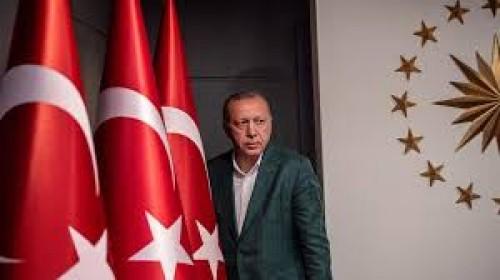 معارضة تركية تدعو لانتخابات مبكرة للإطاحة بنظام أردوغان (فيديو)