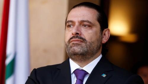 الحريري يوجه باتخاذ إجراءات أمنية وعسكرية لاستئصال الإرهاب من جذوره