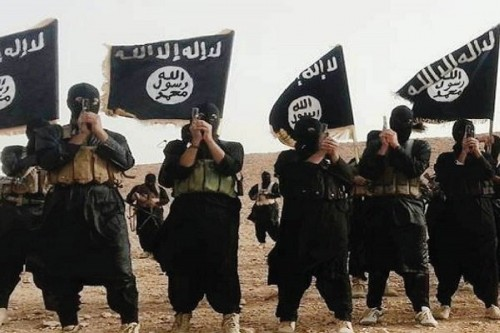 السويد تحتضن مشاورات أوروبية لإنشاء محاكم خاصة بالدواعش