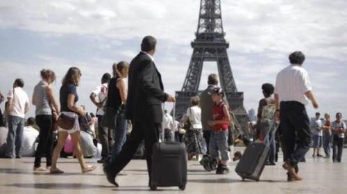 فرنسا تطلق خطة استثمارية بقيمة 57 مليار يورو لدعم الإصلاحات الهيكلية