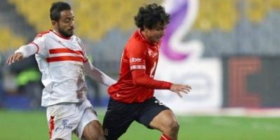الكاف يضع اتحاد الكرة المصري في ورطة (تفاصيل)