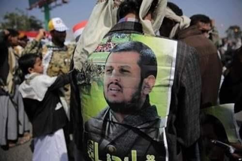 صراع أجنحة على تقاسم النفوذ ينذر بانهيار مليشيا الحوثي