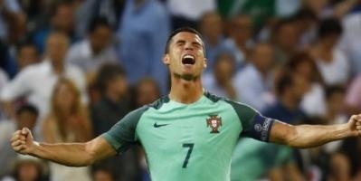 رونالدو يقود البرتغال ضد سويسرا في نصف نهائي دوري الأمم الأوروبية