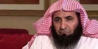 داعية سعودي بارز يعايد جمهوره بأغنية لأم كلثوم