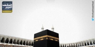 تعرف على أكثر الدول أداء للعمرة خلال أسبوعين من رمضان (انفوجراف)
