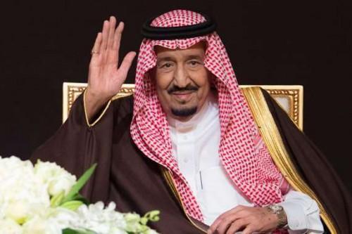 الجبوري: المملكة تحمل رسالة سامية لكل شعوب العالم