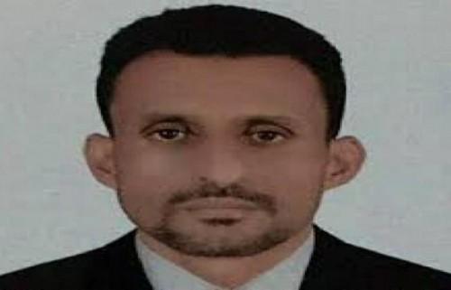 الشطيري: لن يقاتل الحوثي جبهات تمده بالسلاح والرجال