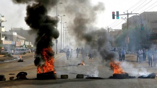 الصحة السودانية تنفي بشدة مقتل 100 متظاهر خلال أحداث الإثنين الماضي