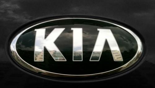 قريبا..سيارات كيا تطرح XCeed في أوروبا فقط