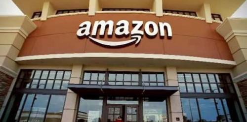 أمازون تسلم أكثر من 10 ملايين منتج يوميًا فى الولايات المتحدة