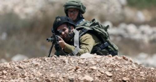 الاحتلال الإسرائيلي يقرر تقليص مساحة الصيد في بحر قطاع غزة