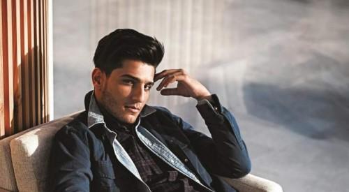 """محمد عساف يطرح أغنية جديدة بعنوان """" بصراحة """""""