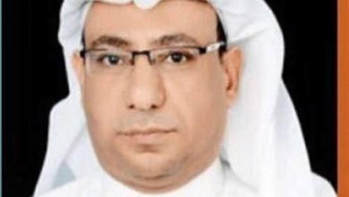 ديباجي: قطر لم تعد لشعبها.. أصبحت أرض محتلة
