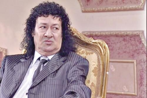 غدًا.. أسرة الفنان محمد نجم تستقبل العزاء