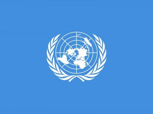 الأمم المتحدة : وفاة 420 ألف شخص سنويا بسبب تلوث الطعام