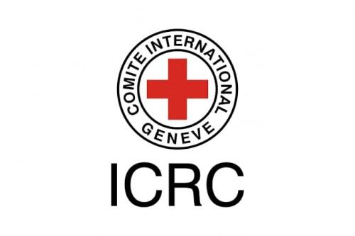الصليب الأحمر: نحرص على وصول جرحى السودان للمستشفيات والحصول على الرعاية الطبية