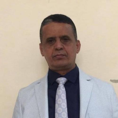 النسي: الإخوان أشد خطرا على الجنوب من الحوثيين