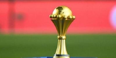 تونس تشارك بـ 3 حكام ساحة ومساعدين اثنين في نهائيات كأس أمم إفريقيا 2019 بمصر