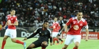 النجم الساحلي يهزم الملعب القابسي ويتأهل لنهائي كأس تونس لكرة القدم
