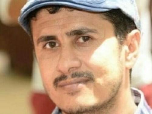 بن عطية: بدعم الشرعية.. زرع فتنة المناطقية بالجنوب تتم وفق عمل ممنهج