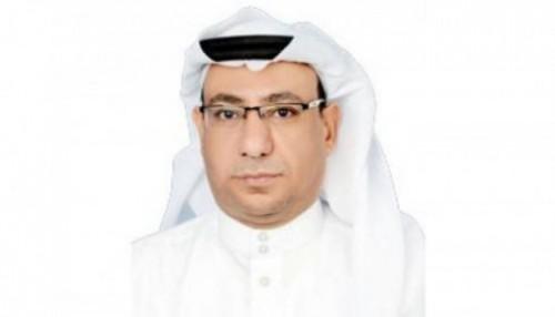 سياسي: سيادة قطر منقوصة