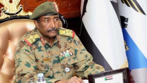 اعتقال رئيس غرفة النقل الجوي وإقالة مدير التليفزيون السوداني