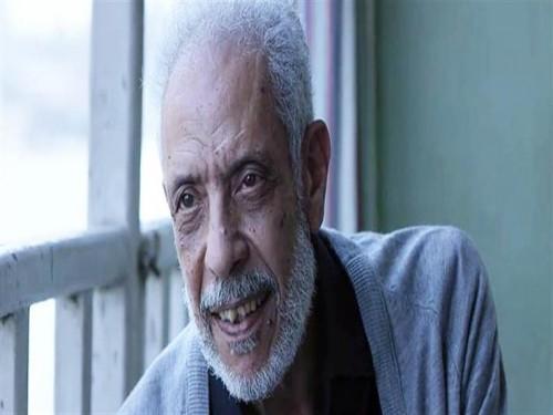 نبيل الحلفاوي: لهذا السبب لا أخاف على مستقبل الدراما المصرية