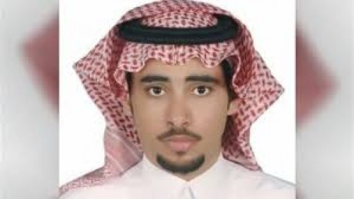 التليدي: قطر عمقت أزمتها وزادت عزلتها