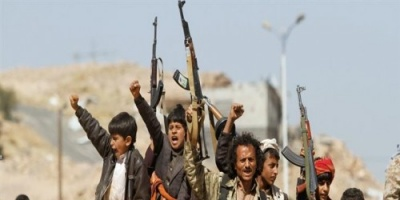 بمناطق سيطرة الحوثي.. الطائفية تطغى على فرحة عيد الفطر (ملف)