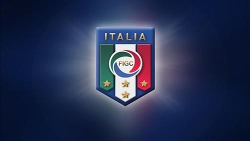 منتخب إيطاليا يتأهل لنصف نهائي كأس العالم للشباب