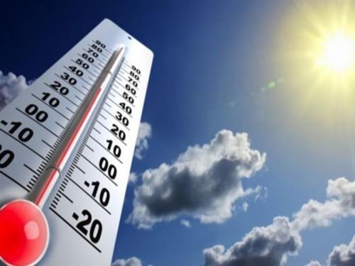 تعرف على الطقس في بلدان الخليج والأجواء المتوقعة