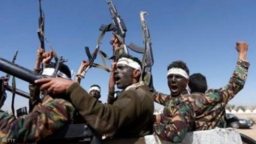 البطش الحوثي.. المليشيات تُصعِّد الانتهاكات وتخطِّط لـ الإرهاب الكبير