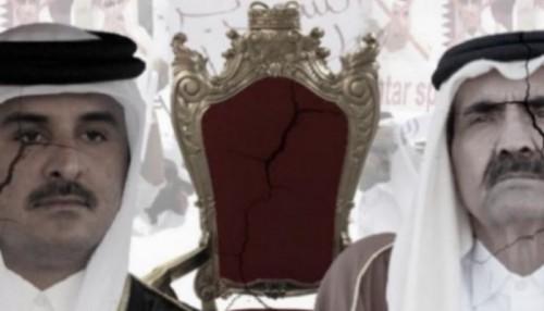 إعلامي يفضح تنظيم الحمدين بعد القمة الإسلامية